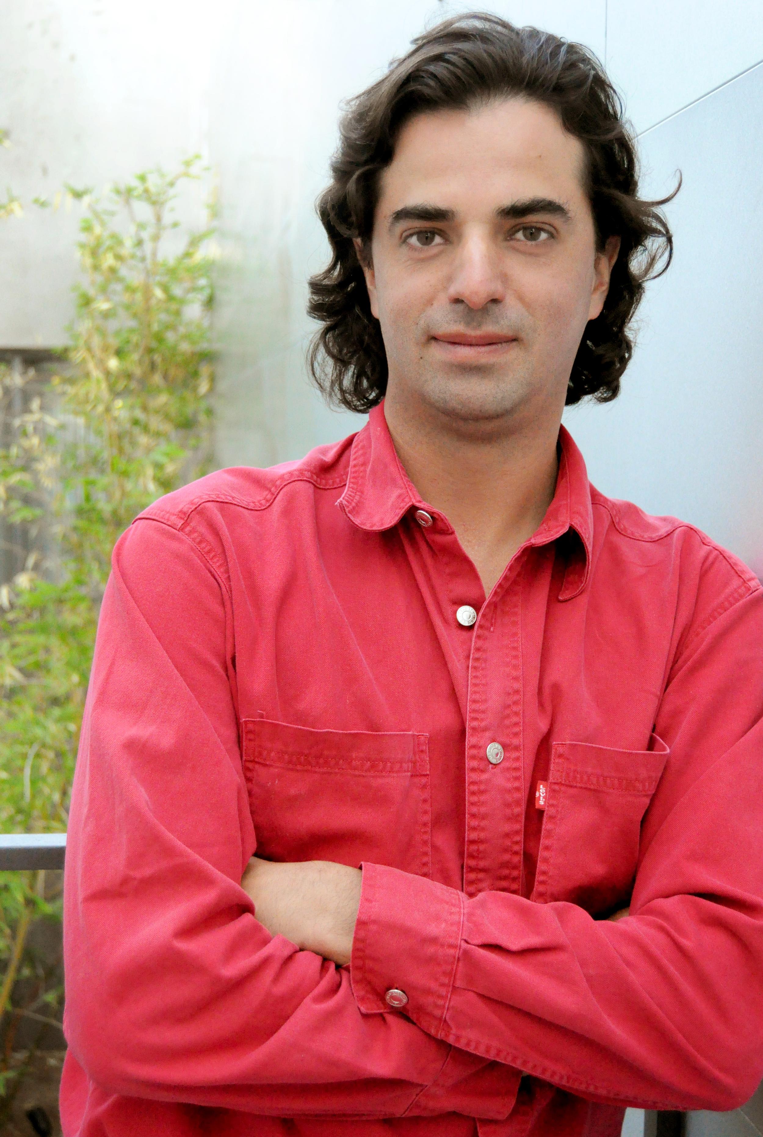 Juan Rovalo.jpg