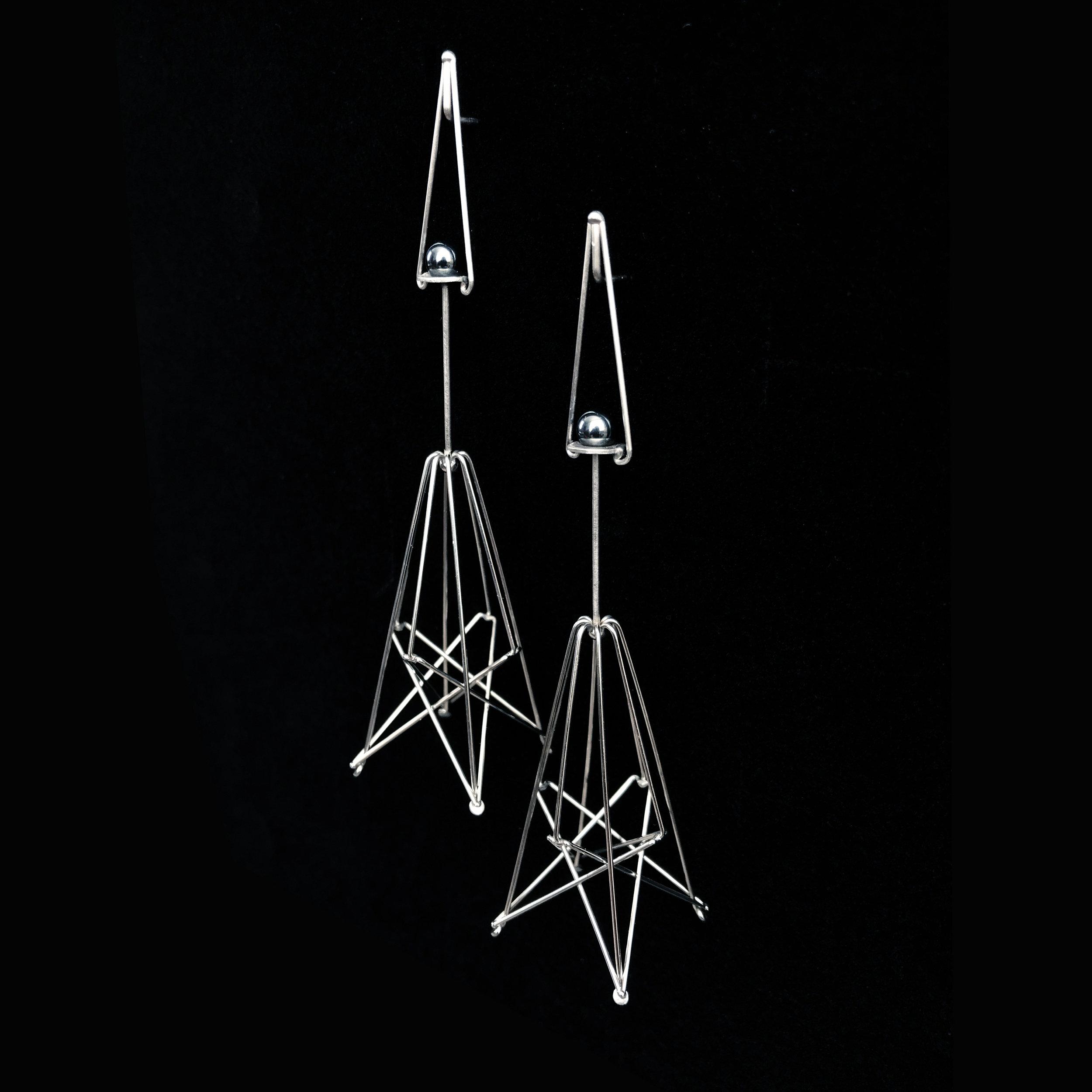 lattice towers d2.jpg