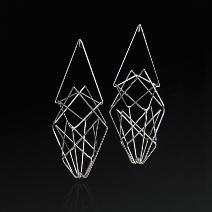 Lake_Julie_Weft-Earrings.jpg
