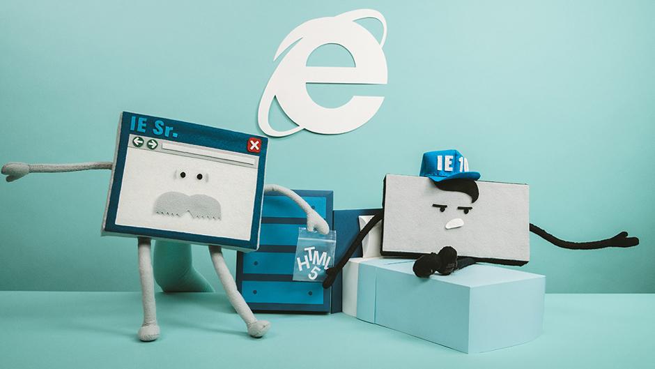 digitalkitchen_internet_explorer_ie_vine_carousel_01.jpg
