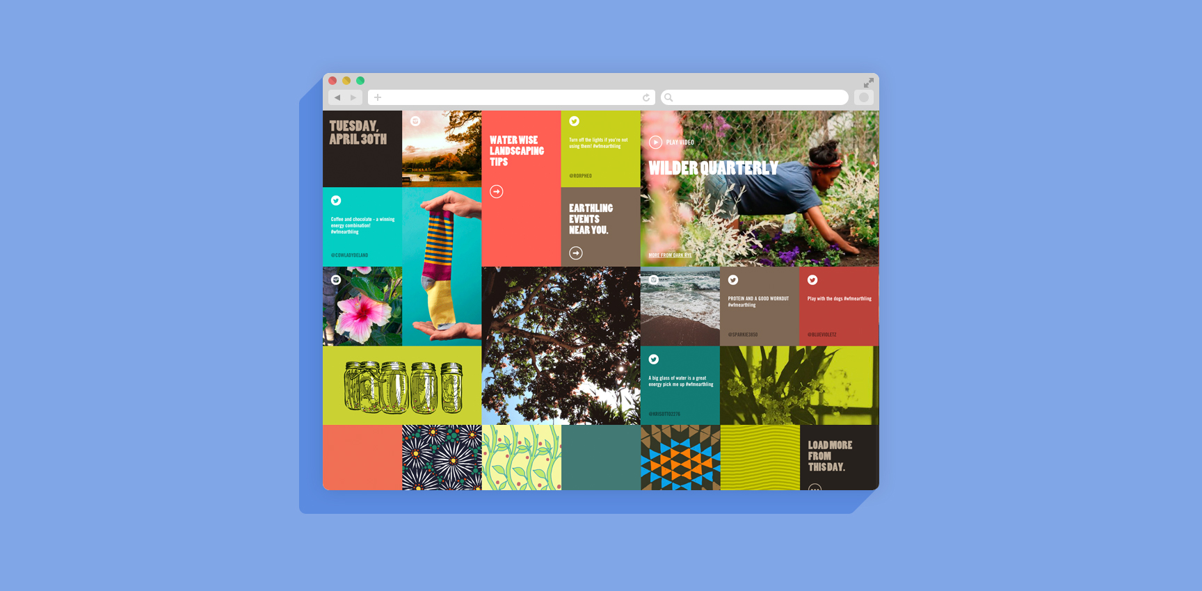 Safari-Flat-Browser2.jpg