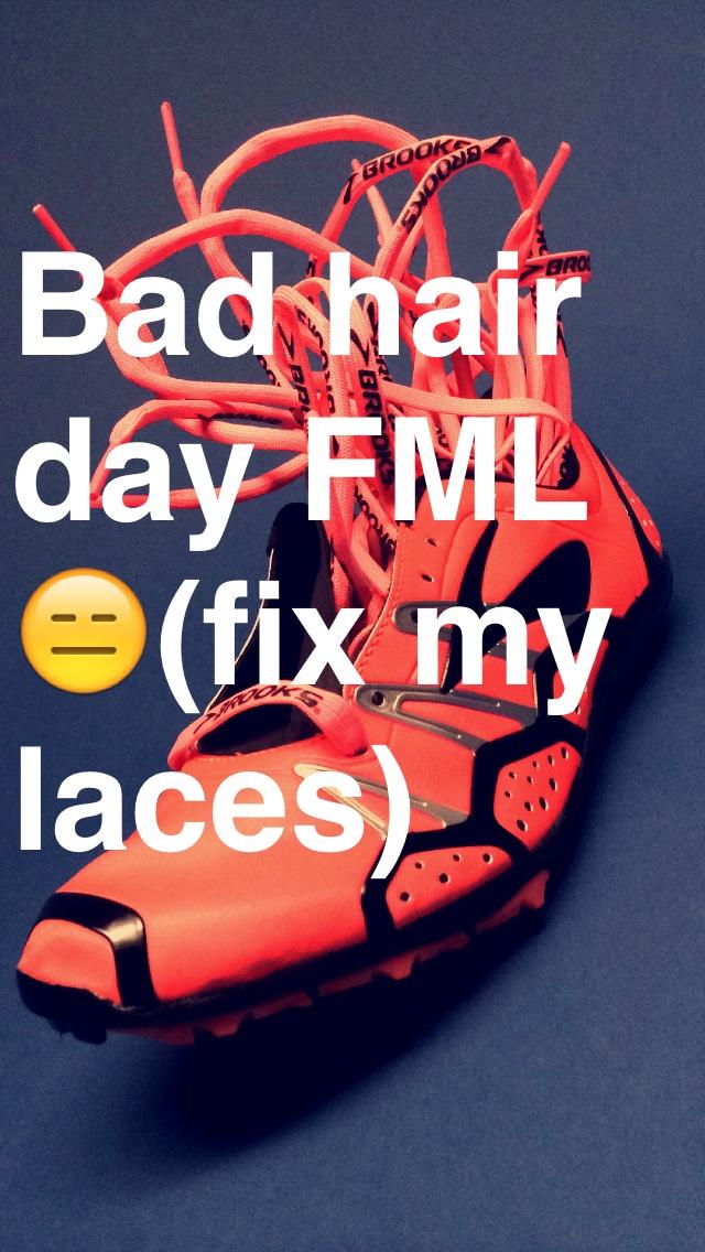 041114_BROOKS_mtsac_Snapchat_Hair.JPG