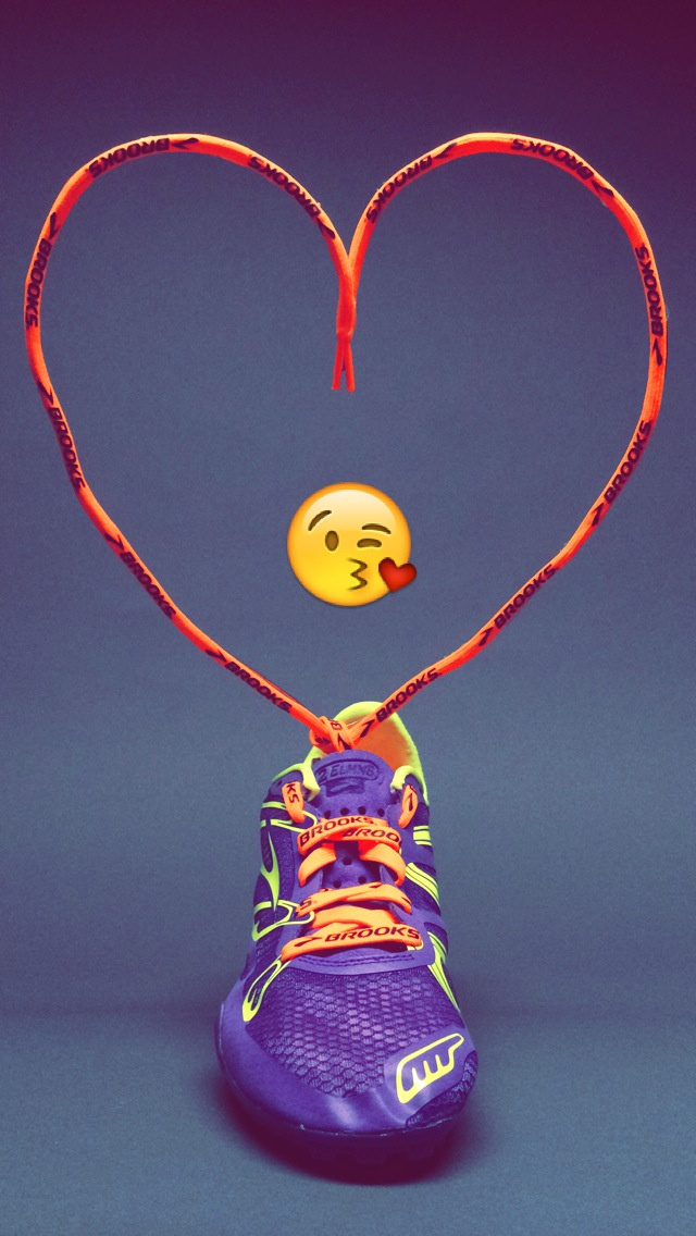 041114_BROOKS_mtsac_Snapchat_Heart.JPG