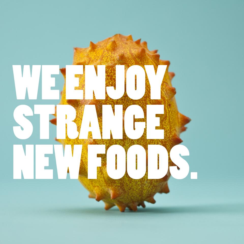 newfoods.jpg