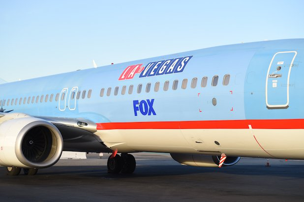 LA-to-Vegas-2.jpg