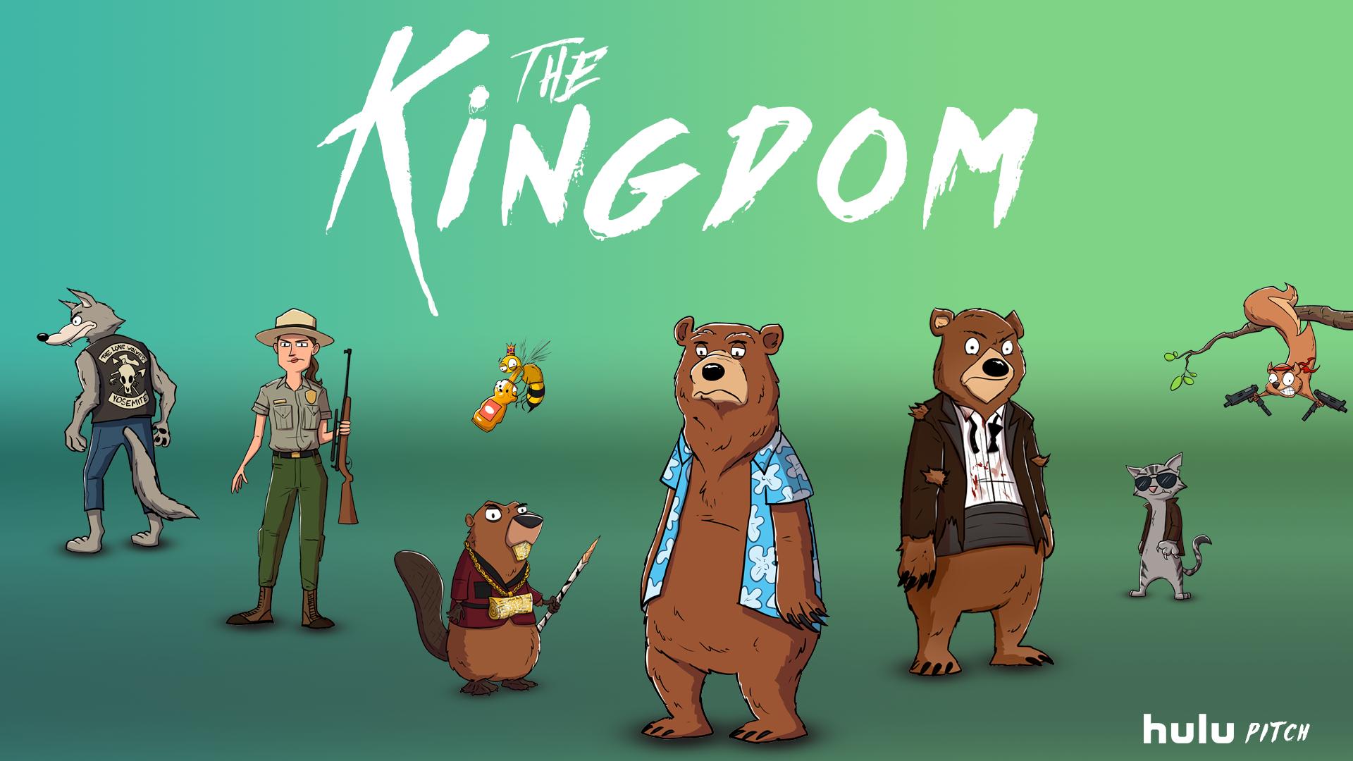 KingdomCover.png