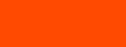 Insightly-API-logo-big.png