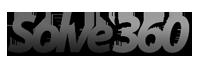 9493_siteLogoSolve360Large.png