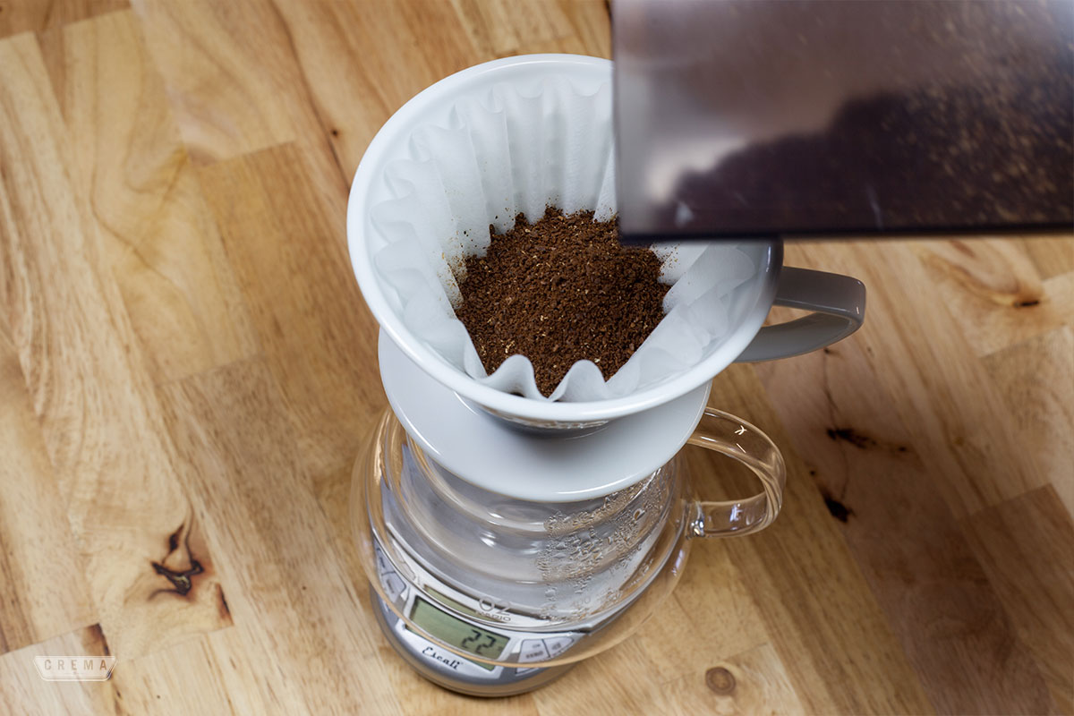 Brewing_guide_kalita-06.jpg