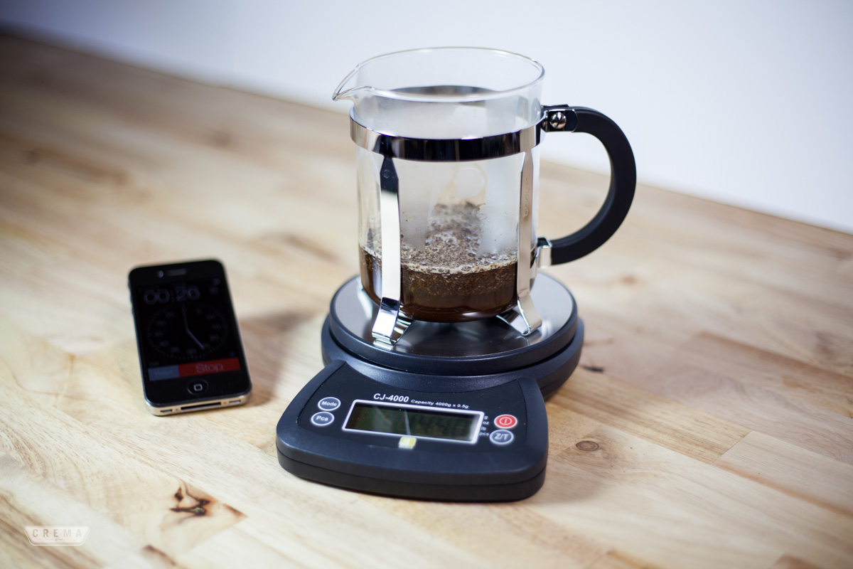 Brewing_guide_kalita-04.jpg