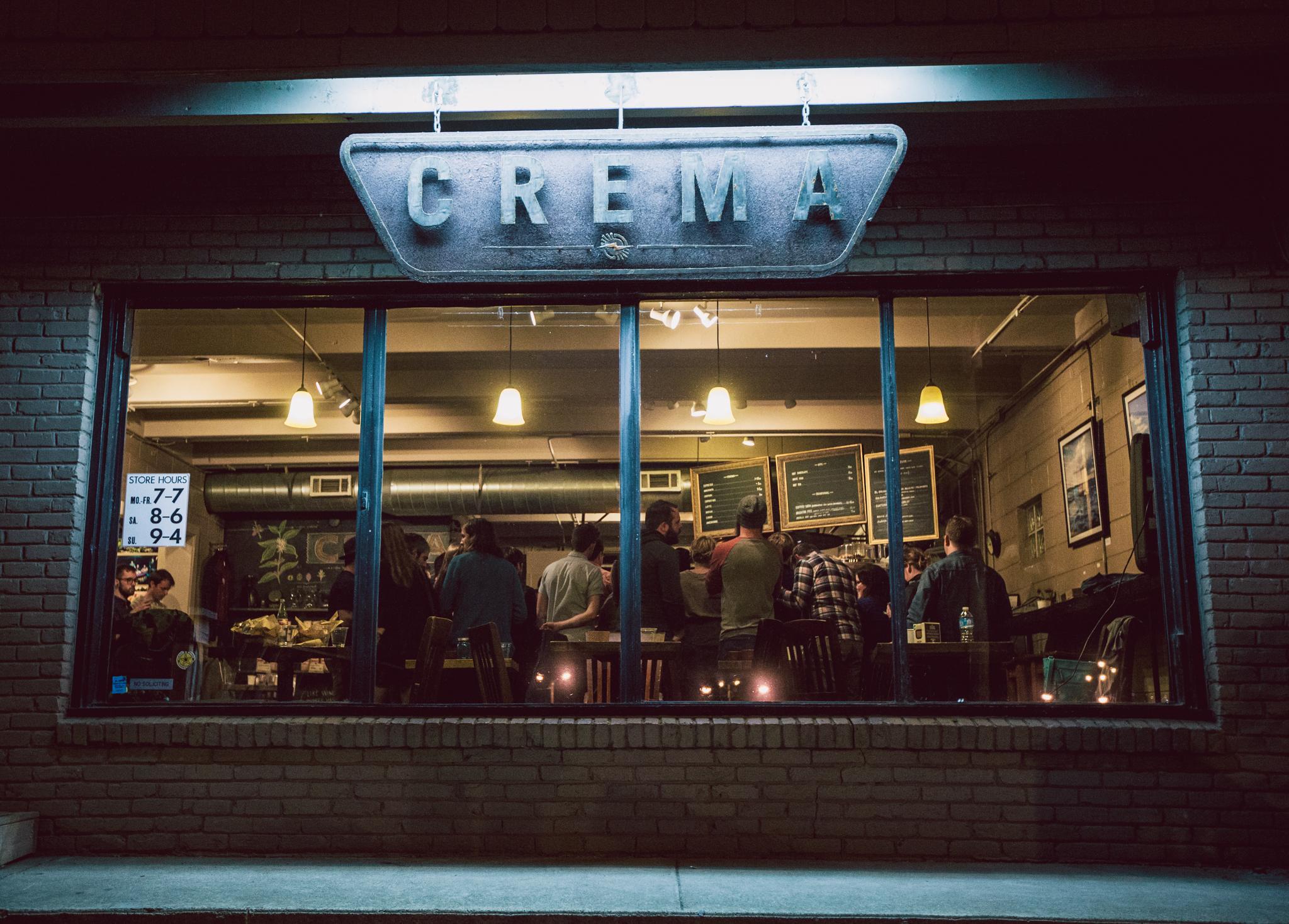 CremaThrowdown-74.jpg