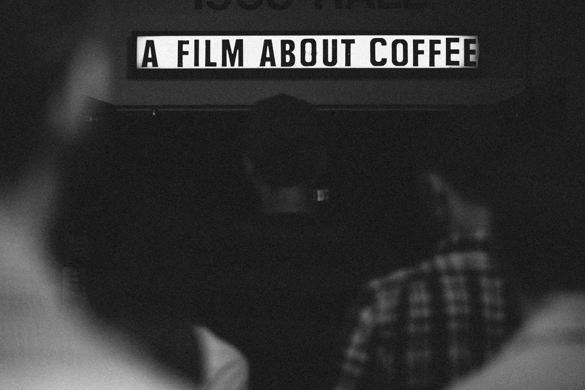 A Film About Coffee-11.jpg
