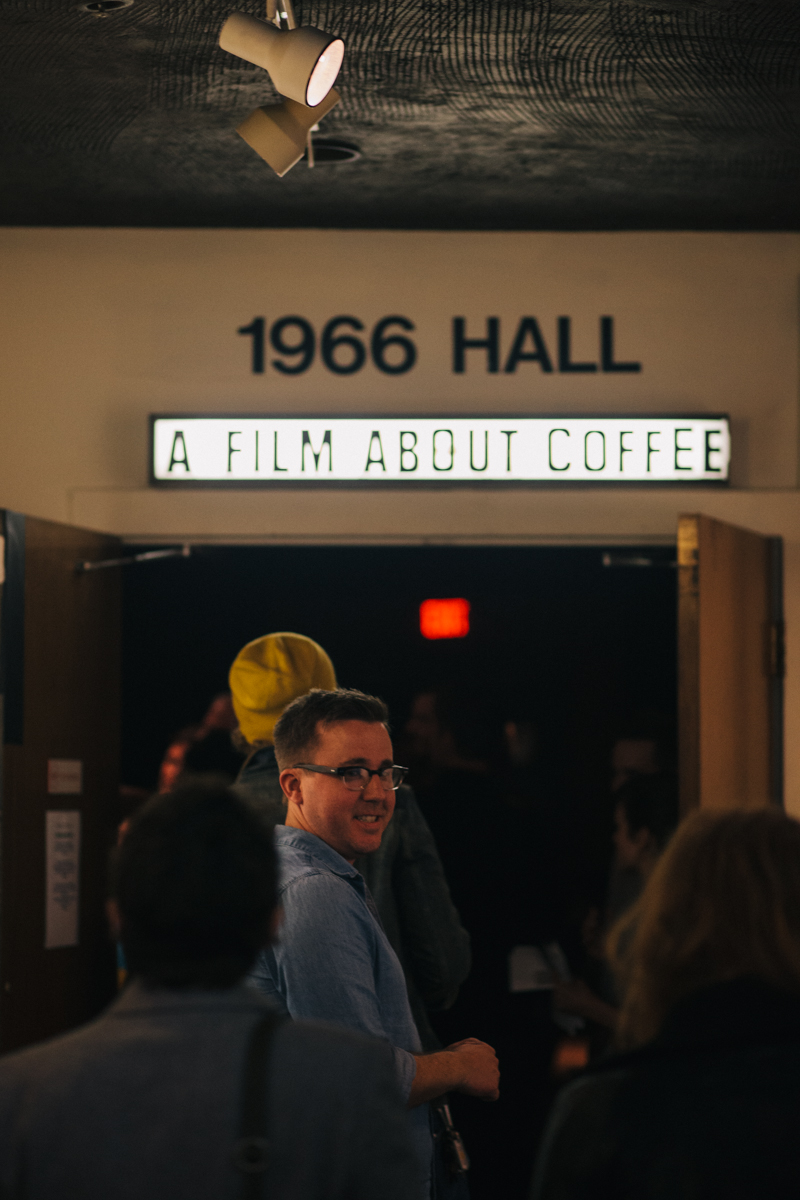A Film About Coffee-19.jpg