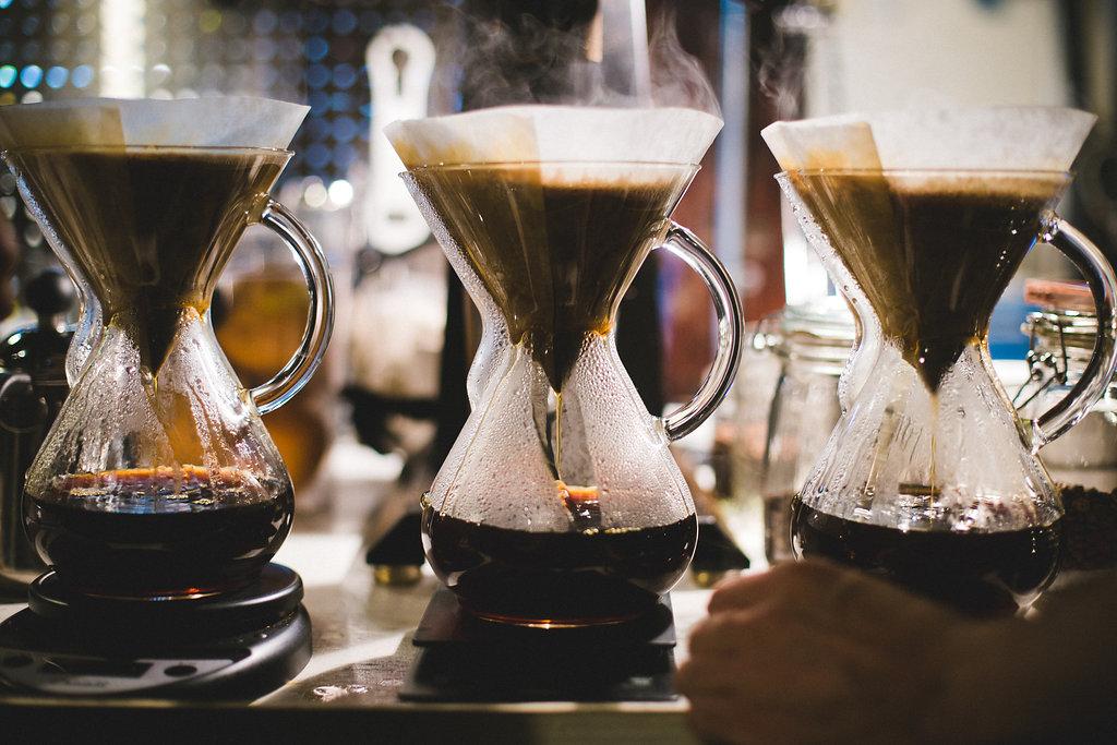 dinnercoffee-54.jpg