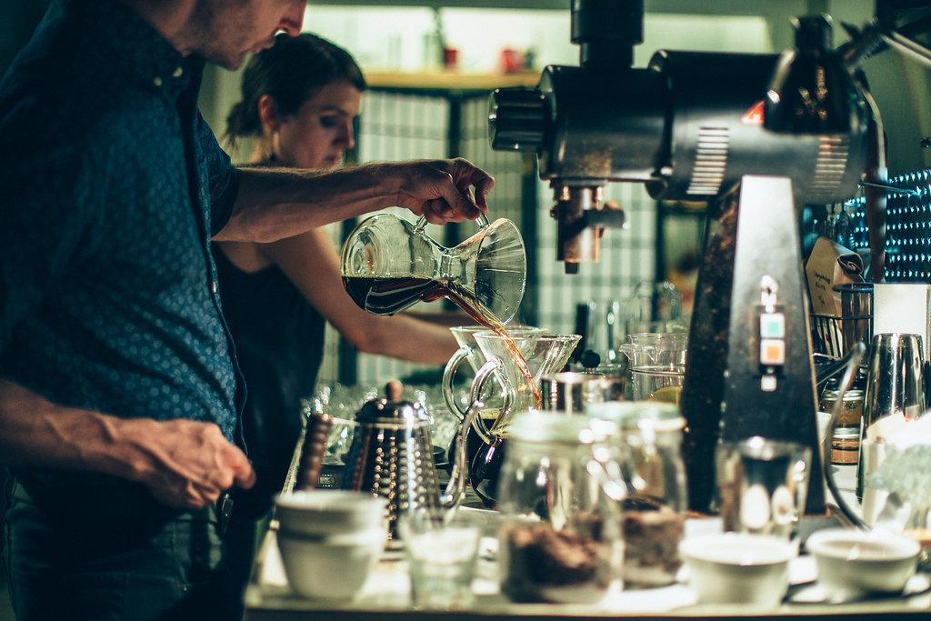 dinnercoffee-95.jpg