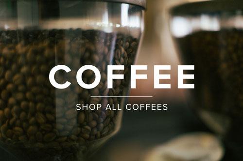 Shop_Coffees_alt.jpg