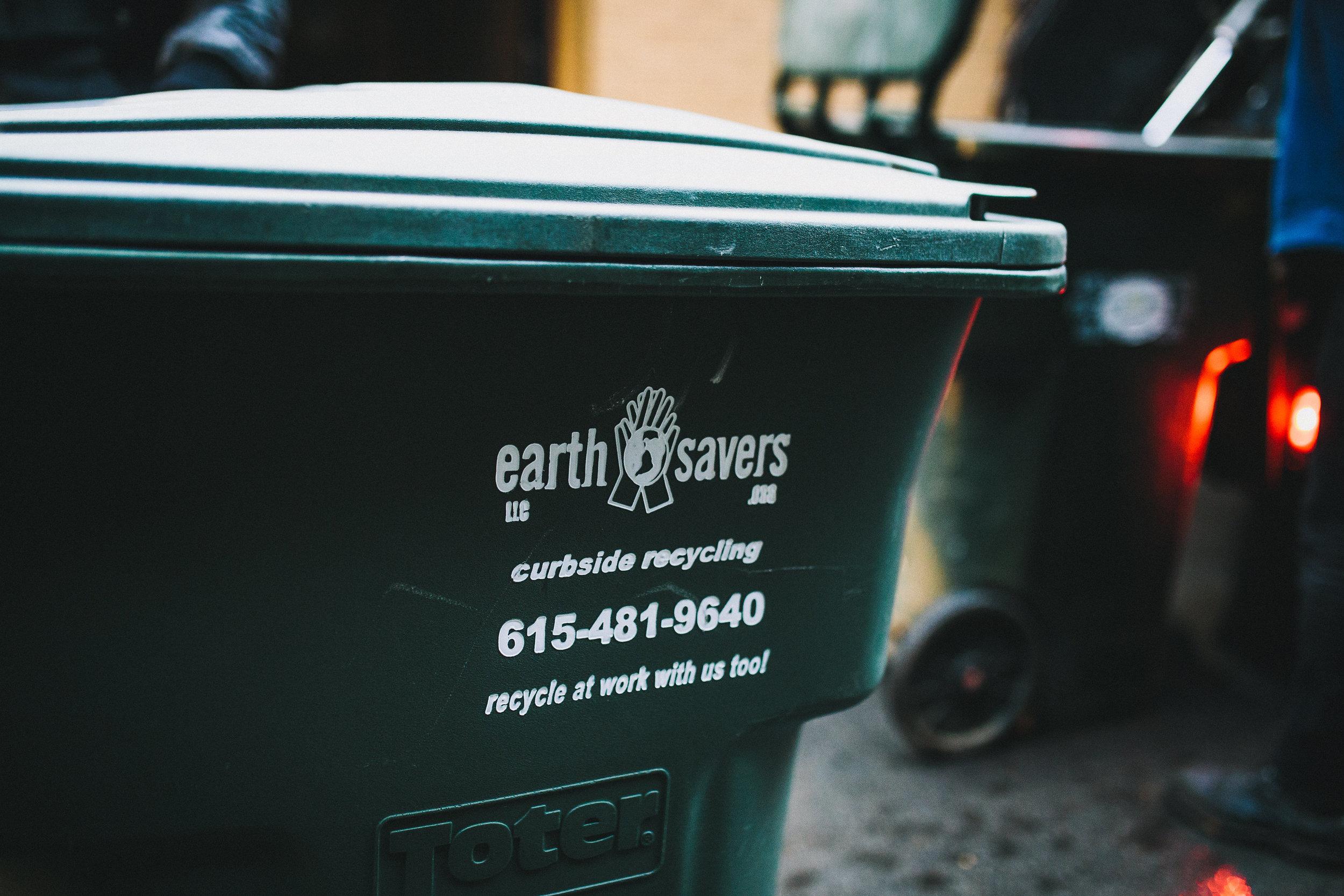 earthsavers-21.jpg