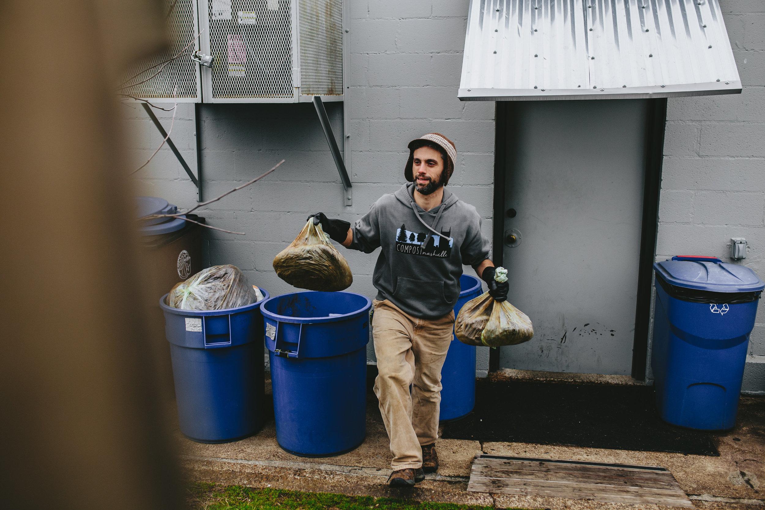compost-7.jpg