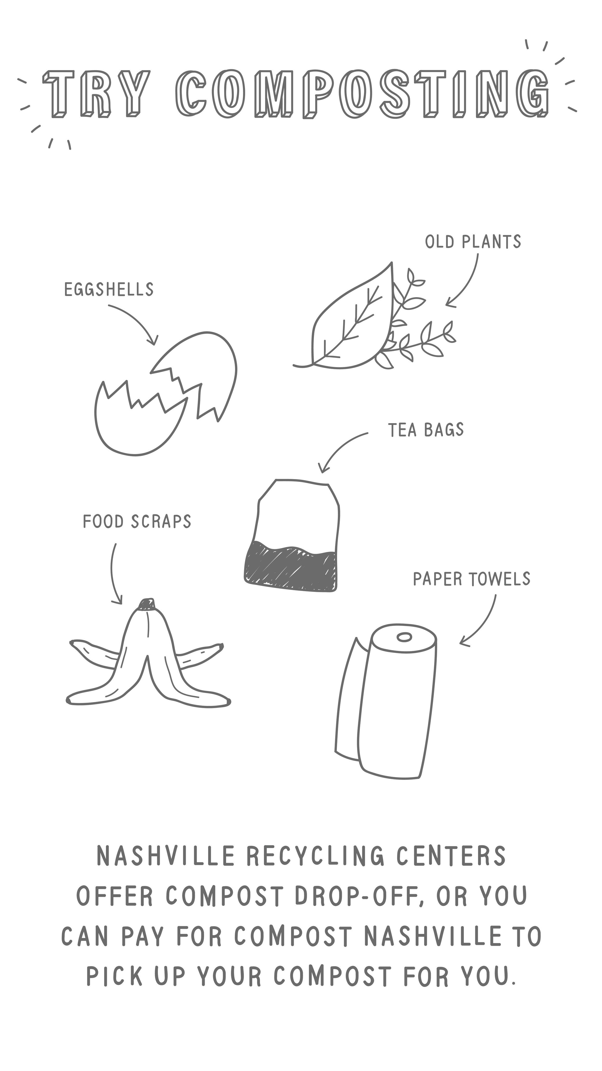 CREMA_EarthDay_Composting.jpg