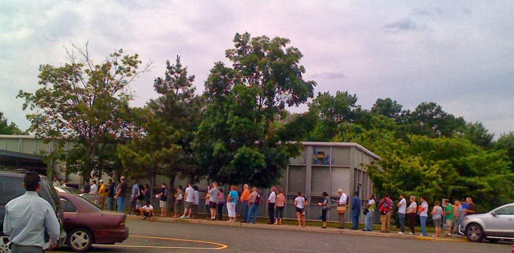 Wayne+DMV.jpg