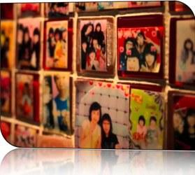 koreanstickerbooths.jpg