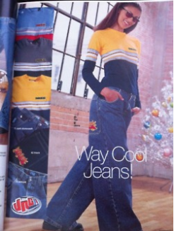 girl jnco jeans.png