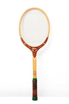 tennis racket 1970s.jpg