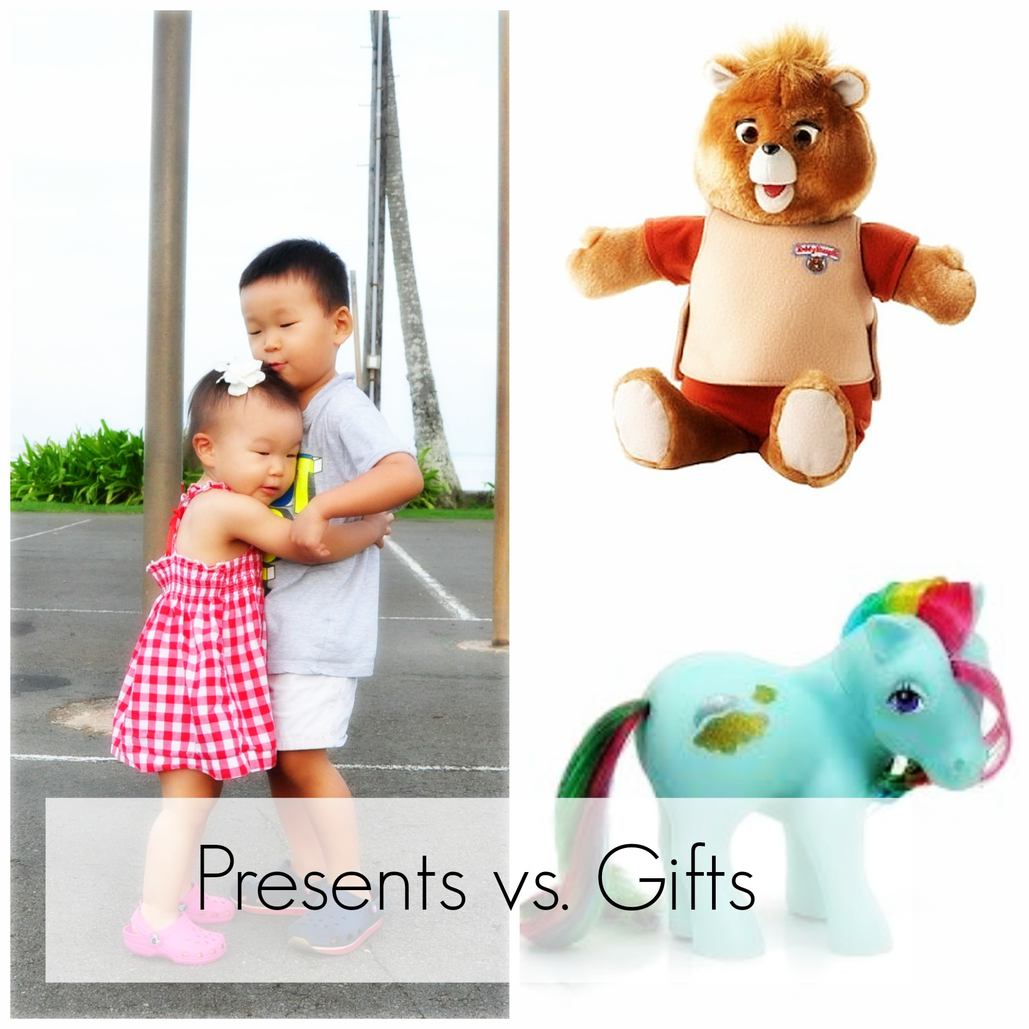 presents vs gifts final.jpg