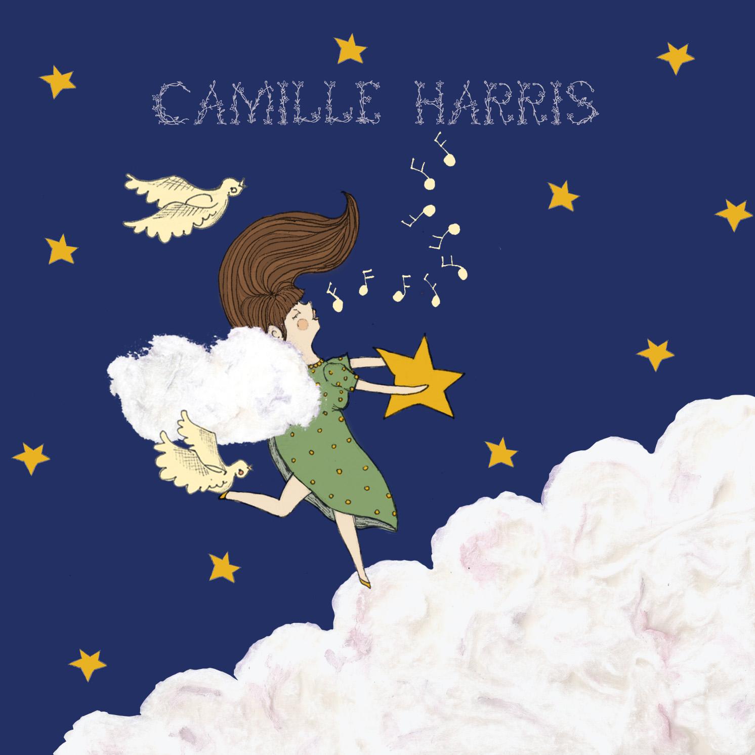 Camille CD_Blue (rgb).jpg
