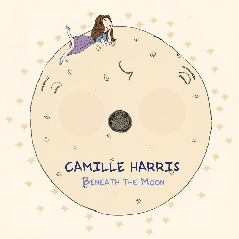 Camille CD_Beneath the moon (actual cd) rgb.jpg