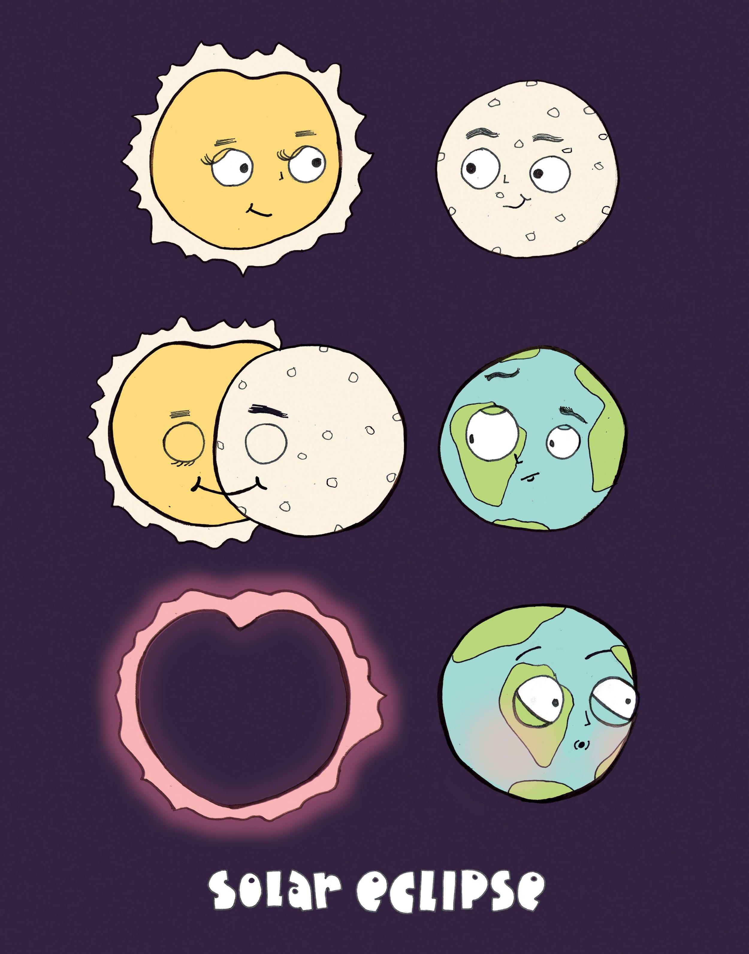 Solar Eclipse_rgb.jpg