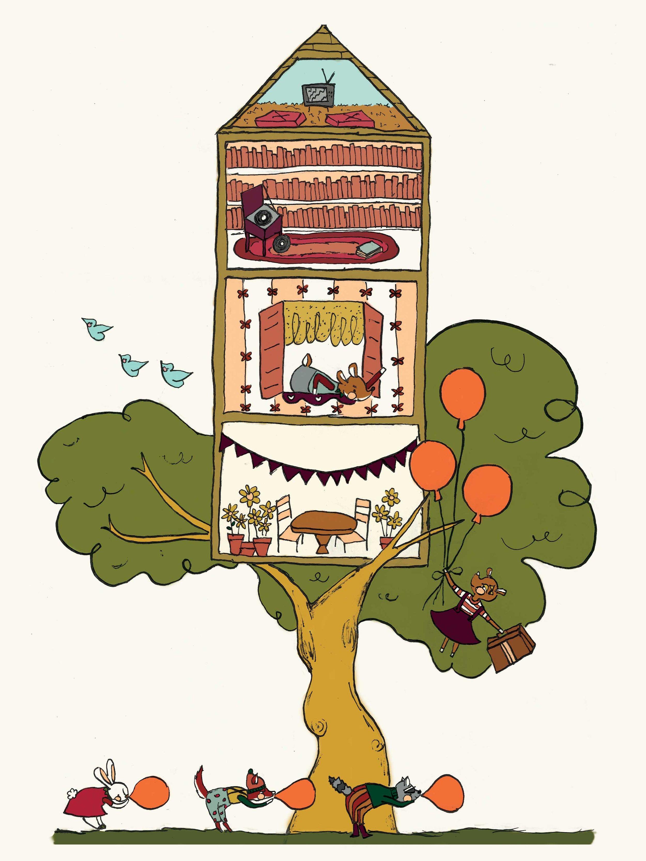 The treehouse 9x12.jpg