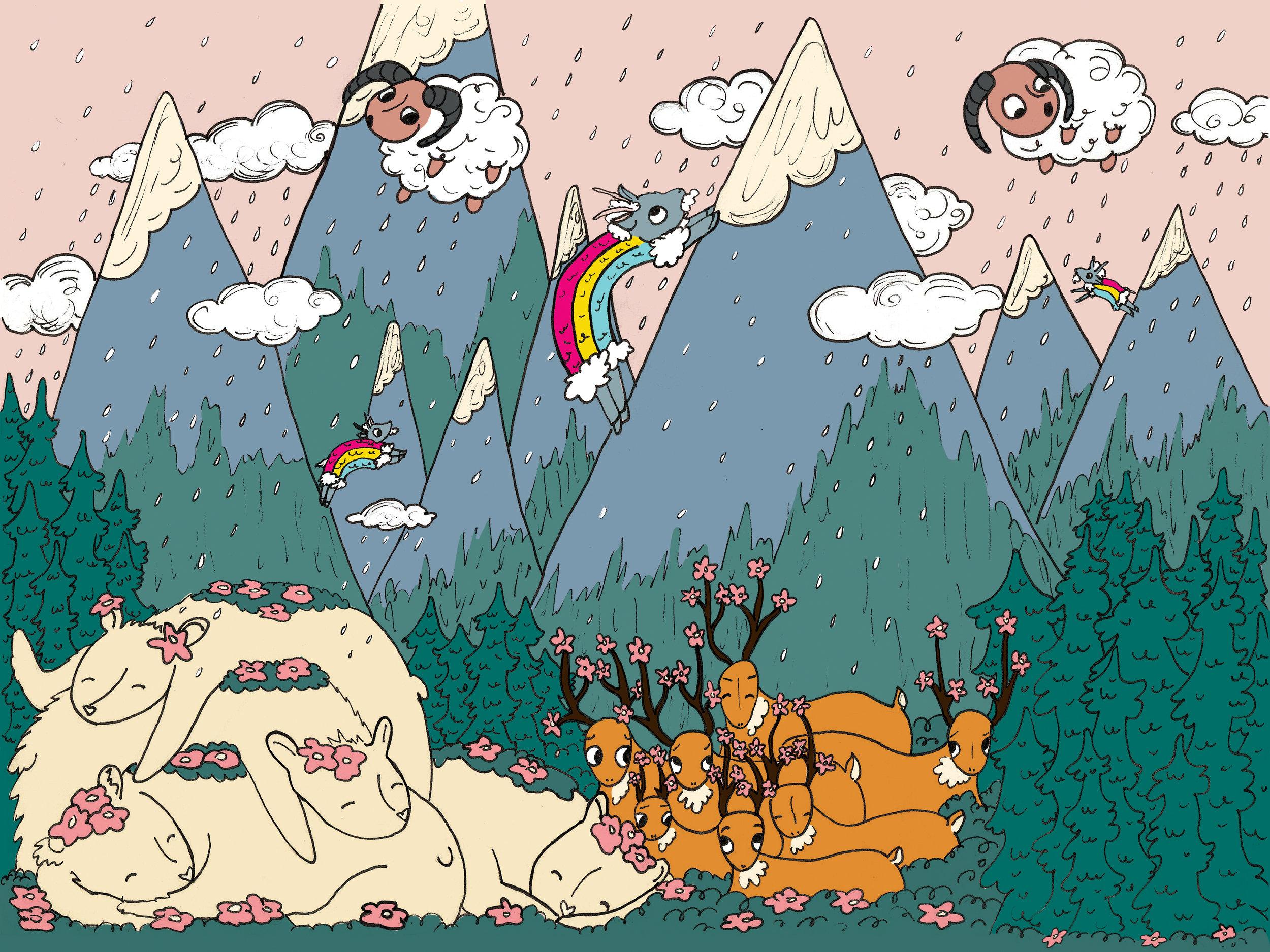 Rainbow Goats 2.jpg
