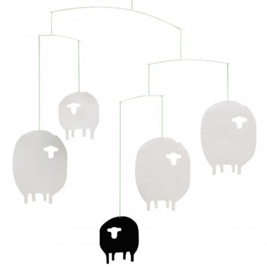 Black Sheep Flensted Mobiles.jpeg