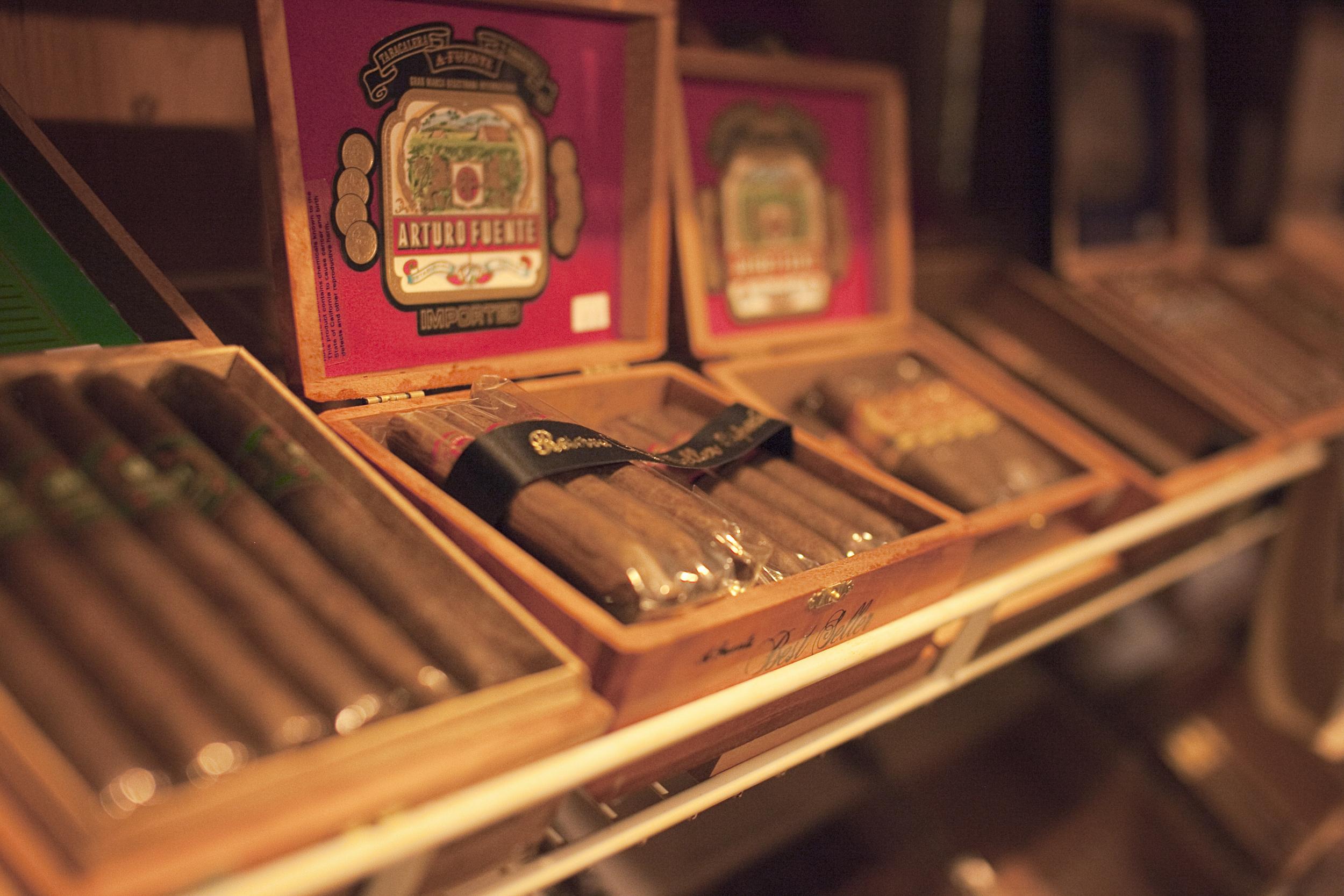 cigar_full.JPG
