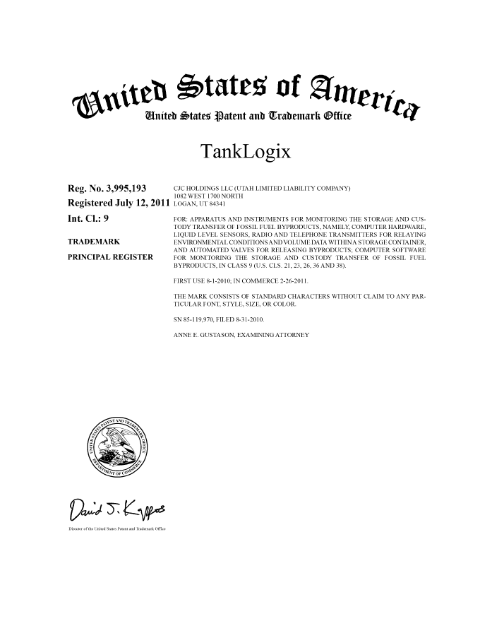 logan utah trademark attorney 5.PNG