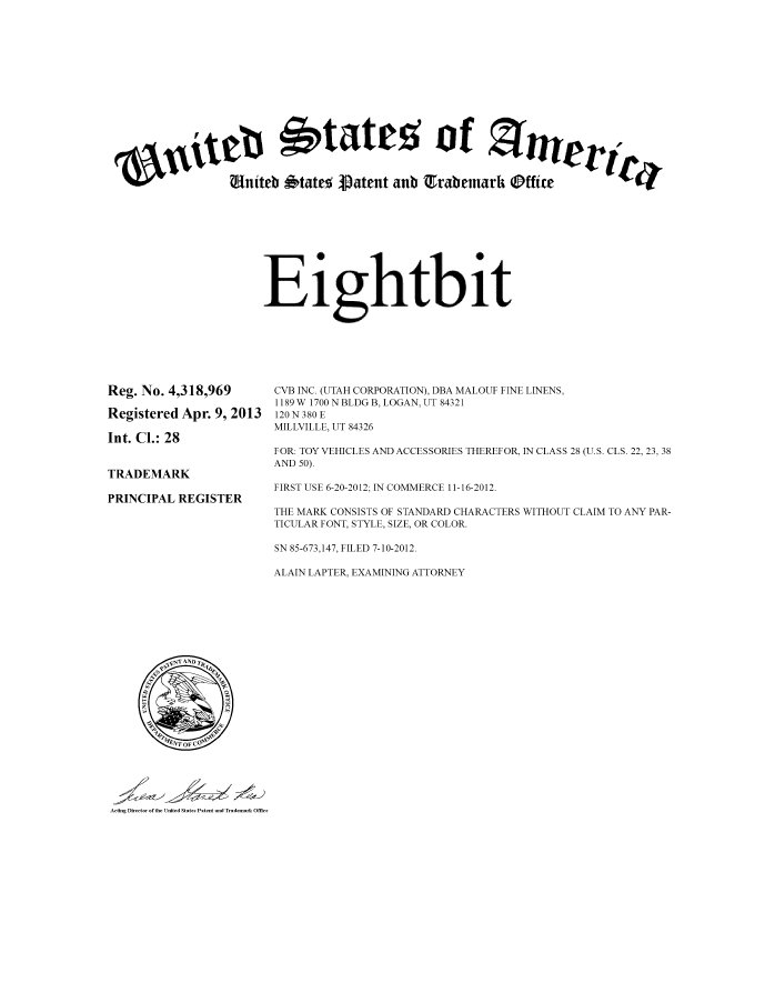 logan utah trademark attorney 6.PNG