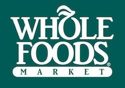 Whole-Foods-Logo_1.jpg
