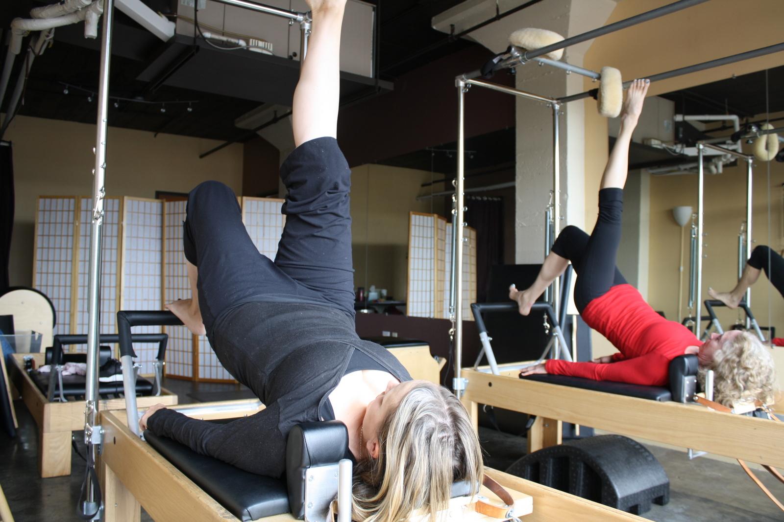 Jessica Schultz Pilates.JPG