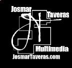 JTlogoFinal_Multimedia1.png