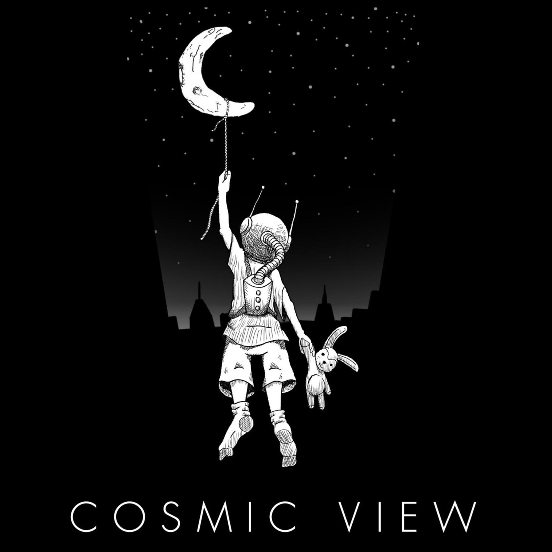 Cosmic+View+Media_1.jpg