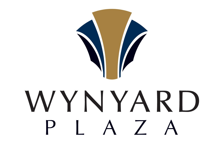 wynyard-plaza-logo.jpg
