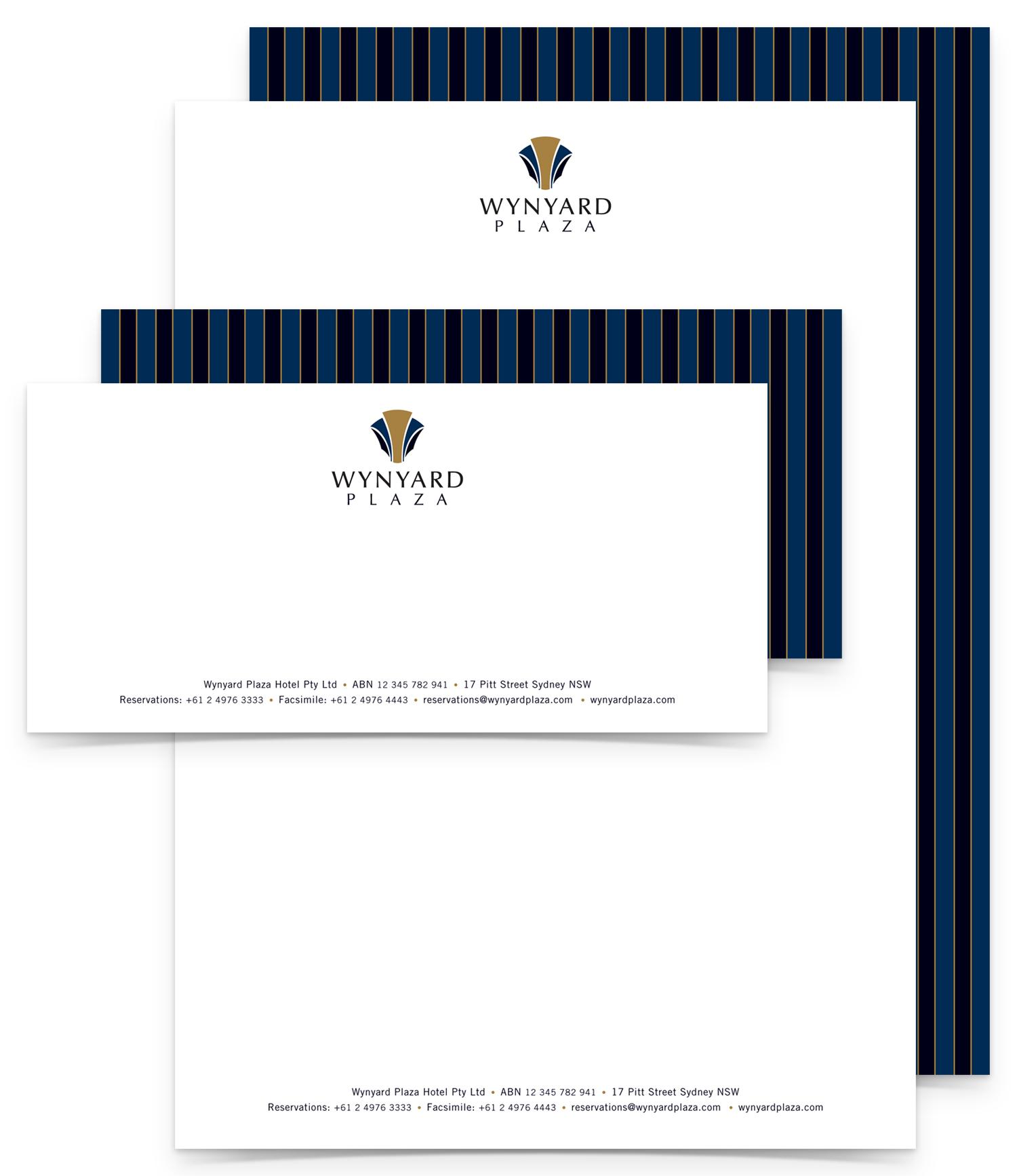 wynyard-letterhead.jpg