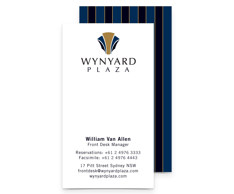 wynyard-business-card.jpg