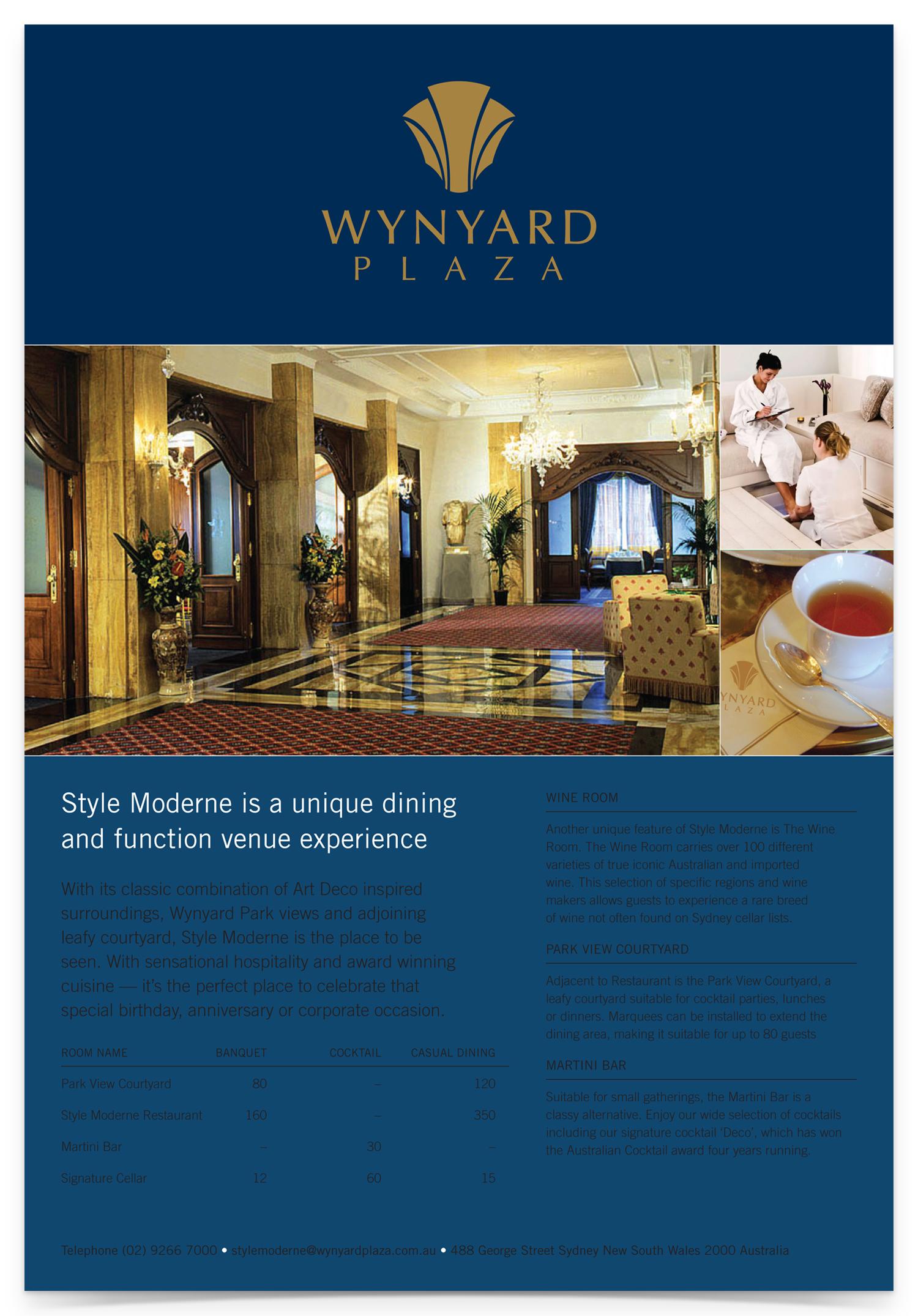 wynyard-plaza-brochure-back.jpg