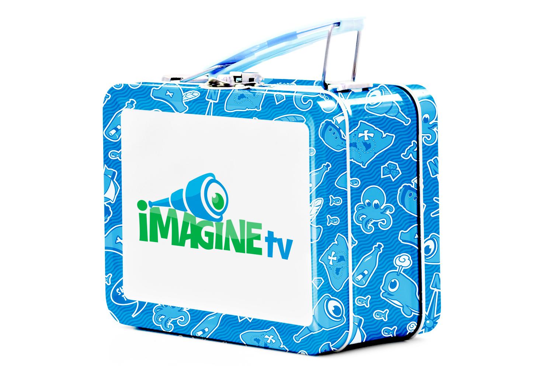 imagine-tv-lunchbox.jpg