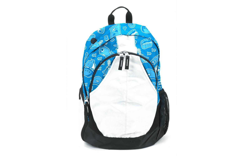 imagine-tv-backpack.jpg