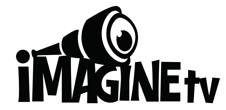 imagine-tv-logo.jpg