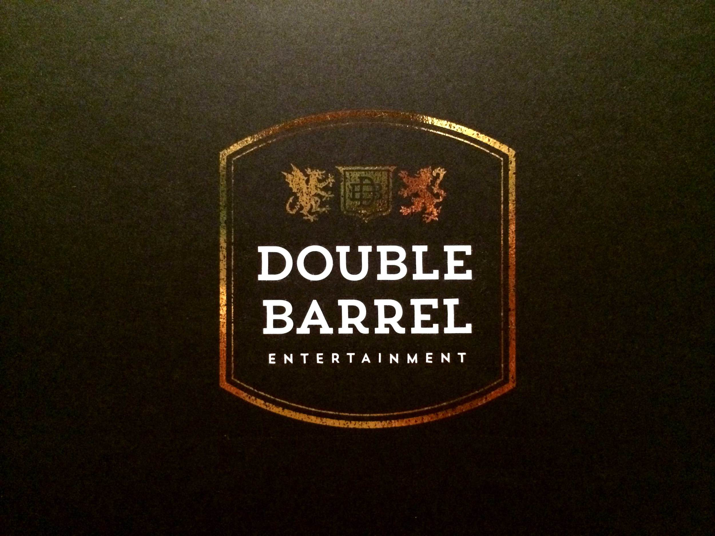 Double-Barrel-Logo.jpg