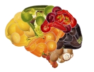 bigstock-Healthy-Nutrition-Is-Good-For--60703073.jpg